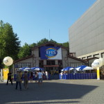 Efes Pilsen One Love Festival