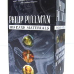 "Buchtipp: ""His dark materials"""