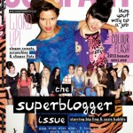 """the superblogger issue"""