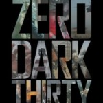 """Zero Dark Thirty"" & Ground Zero"