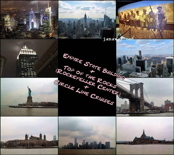 rp_new-york-295-tile.jpg
