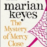 "Gelesen: ""The Mystery of Mercy Close"""