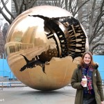 Travel: The United Nations Headquarters in NYC