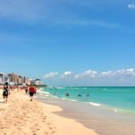My 5 favorite things to do in Miami Beach
