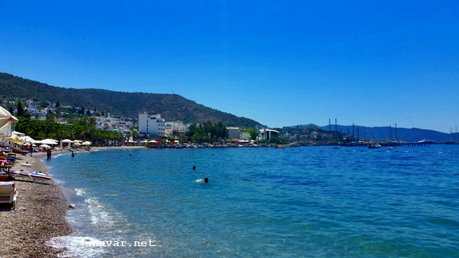 janavar-bodrum-turkey-travel-summer-2016-10
