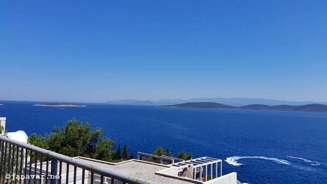 janavar-bodrum-turkey-travel-summer-2016-2