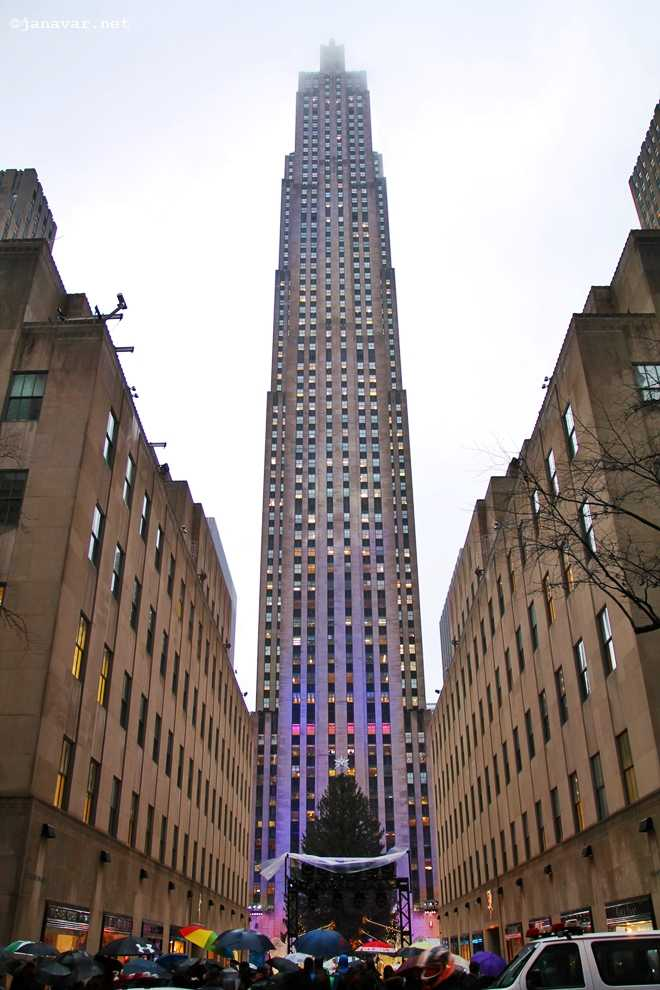 janavar-christmas-2016-rockefeller-center-christmas-tree-1-3