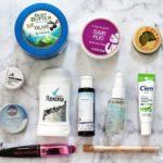 Beauty: January & February 2017 Empties