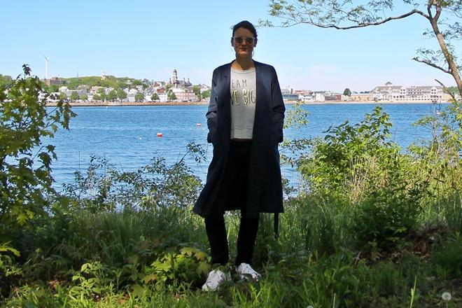 janavar-lifestyle-blog-boston-fashion-outfit-dream-big-live-bigger (8)