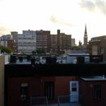M Montreal – My Favorite Hostel Ever