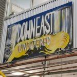 Boston: Downeast Cider House Tour