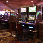 Travel: Impressions from Las Vegas