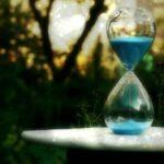 10 Tips How to Gain More Time for Yourself