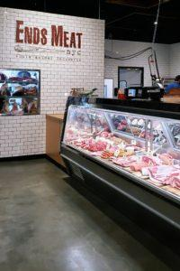 New York City: Essex Market – A New Alternative to Chelsea Market?