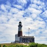 Travel: Long Island & The Hamptons – First Impressions