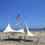 NYC: Orchard Beach & City Island
