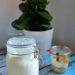 janavar-recipe-yogurt-handmade-1